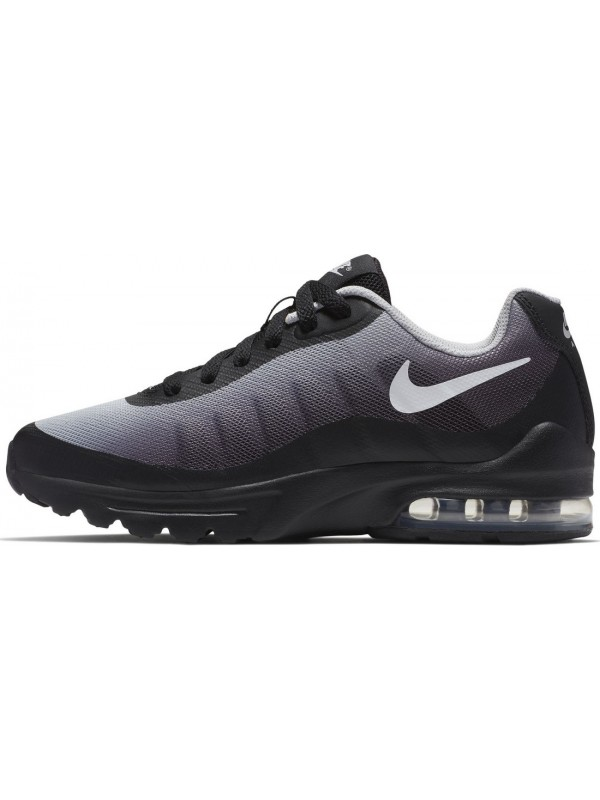 air max invigor print junior