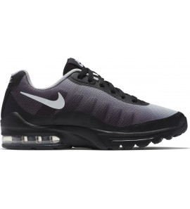 Nike Air Max Invigor Print GS AH5258-001