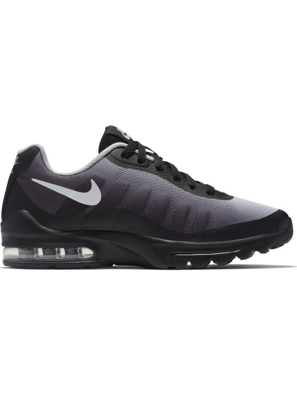 various colors fdbc7 ce2f6 ... coupon code for nike air max invigor print gs ah5258 001 8eaeb 1649c ...