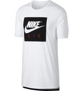 Nike Sportswear T-Shirt 892313-100