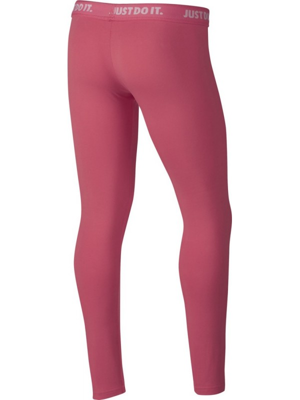 Nike Sportswear Leggings 940413-823