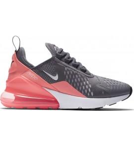 Nike Air Max 270 (GS) 943346-001