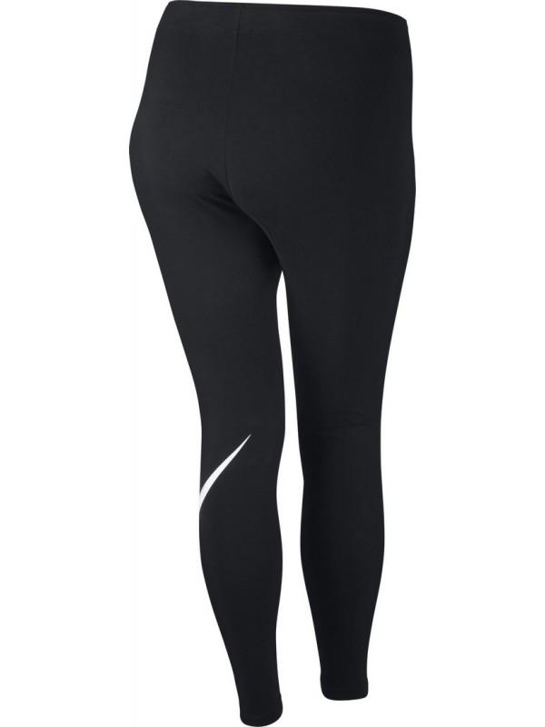 Nike Plus Size AH2872-010