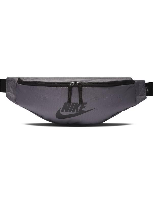 Nike Sportswear Heritage BA5750-036