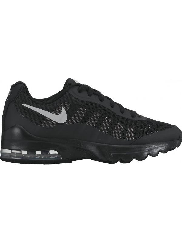 Nike Air Max Invigor 749572-003