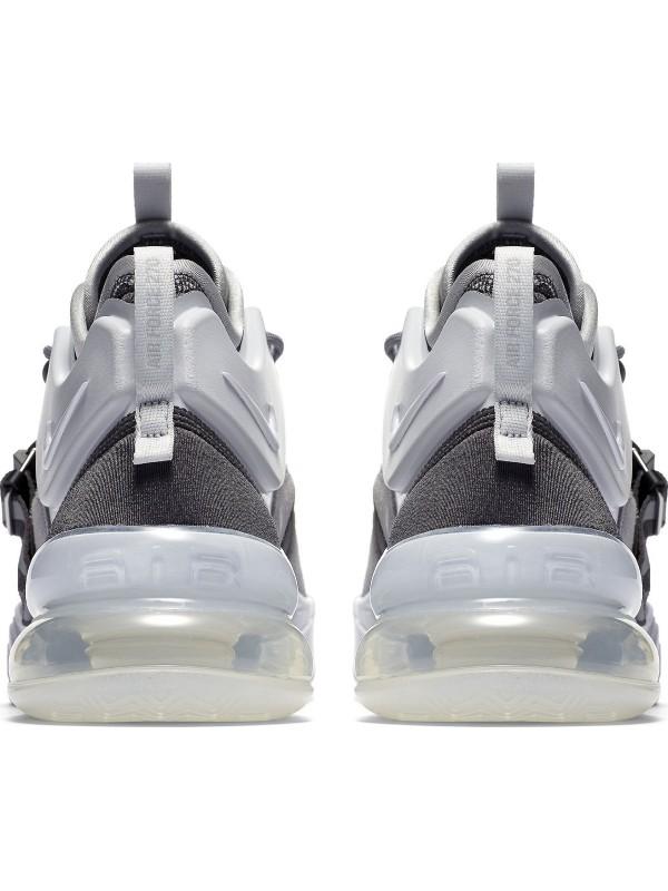 Nike Air Force 270 AH6772-002