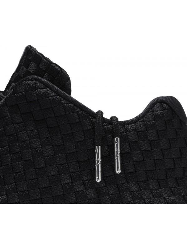 Nike Air Jordan Future Low 718948-002