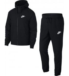 Nike Track Suit 861772-013
