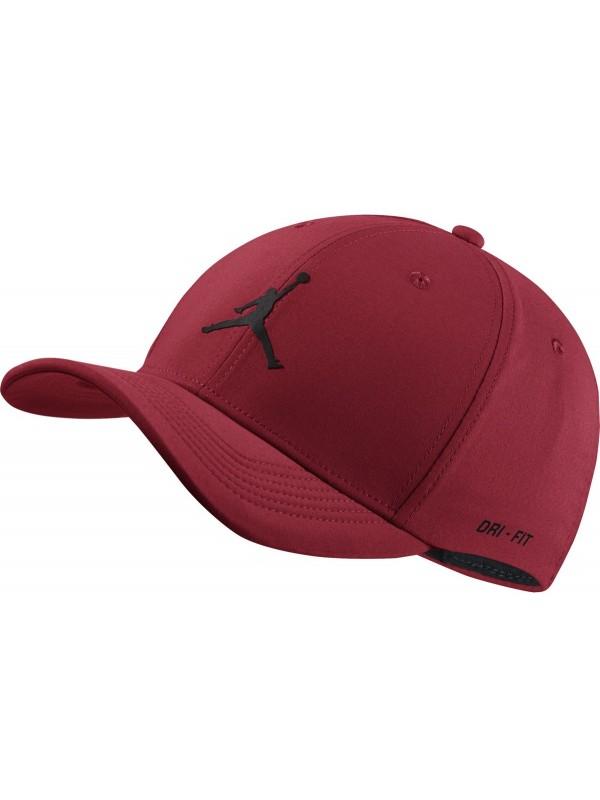 Nike Classic99 897559-687