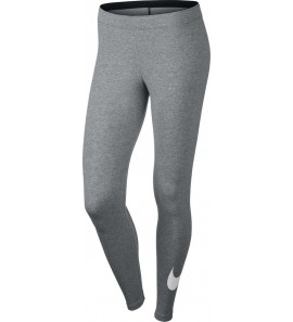 Sportswear Legging 815997-063
