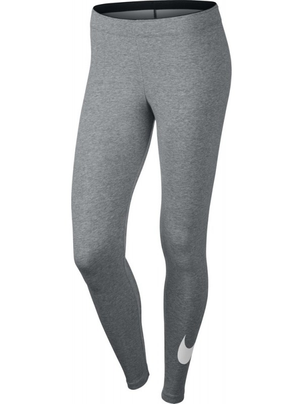 Nike Sportswear Legging 815997-063