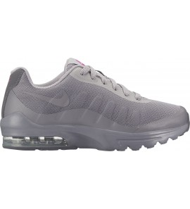 Nike Air Max Invigor Print AH5261-001