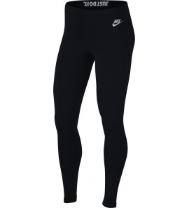 Nike Leg-A-See AH2008-010