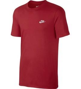 Nike   827021-659