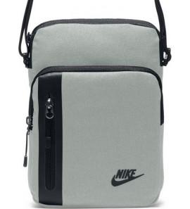 Nike   BA5268-019