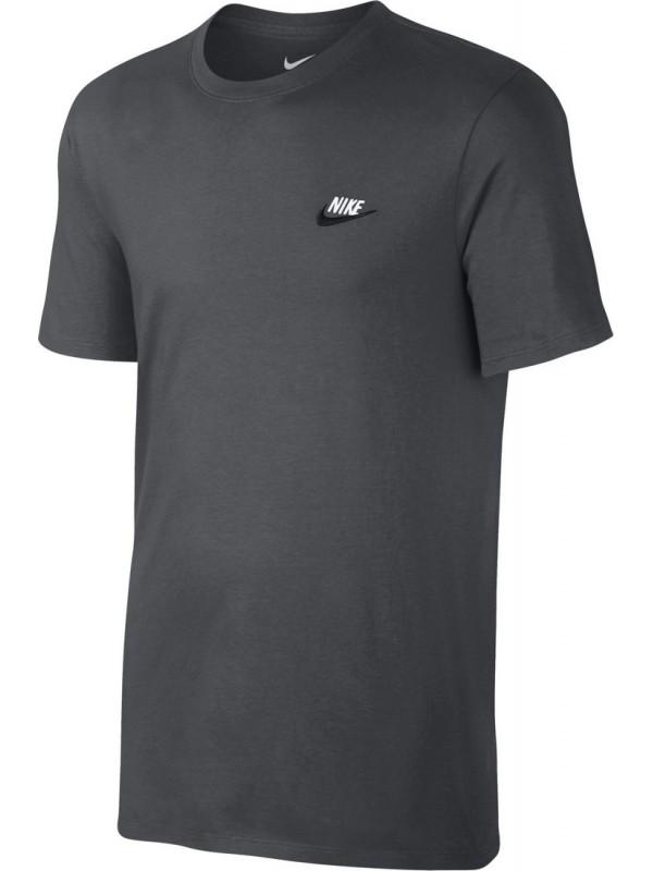 Nike 827021-021