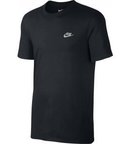 Nike   827021-010