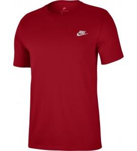 Nike   827021-611