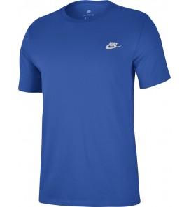 Nike   827021-463