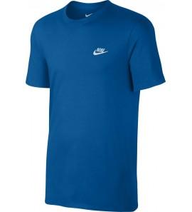 Nike   827021-465