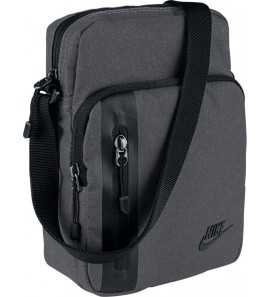 Nike Tech Small Items BA5268-021