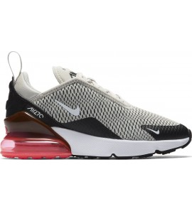Nike Air Max 270 (PS) AO2372-002