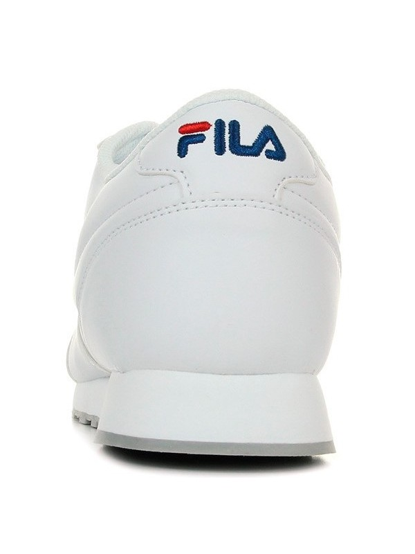 Fila Orbit low 1010263.1FG