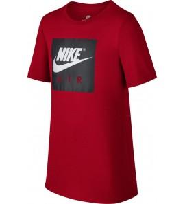 Nike B NSW TEE AIR LOGO 894300-657