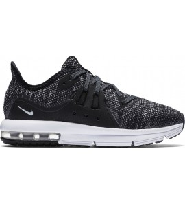 Nike Air Max Sequent 3 AO0554-001