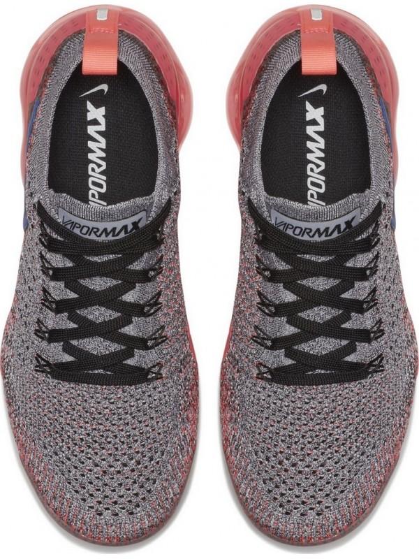 Nike W AIR VAPORMAX FLYKNIT 2 942843-104