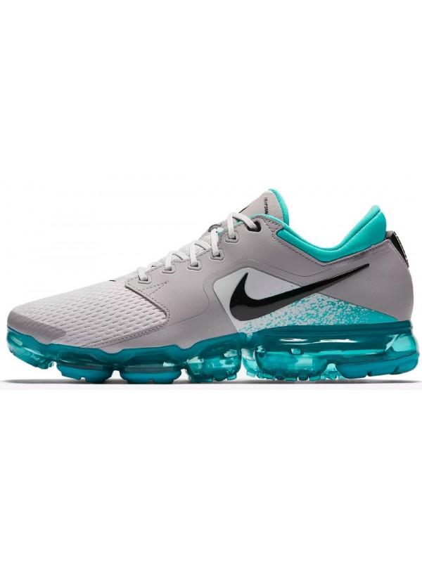 Nike AIR VAPORMAX AH9046-011