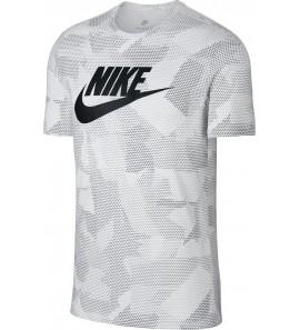Nike SHORT SLEEVE T-SHIRT 913238-100
