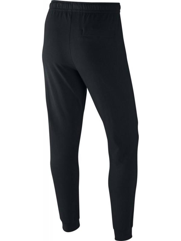 Nike PANT 804461-010