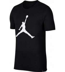 Nike M JSW TEE ICONIC JUMPMAN 908017-010