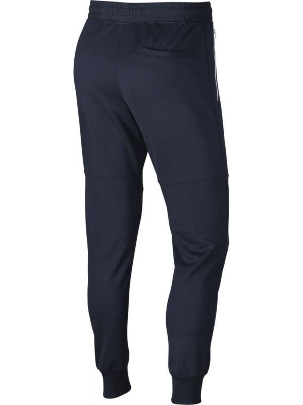 Nike PANT 918326-452