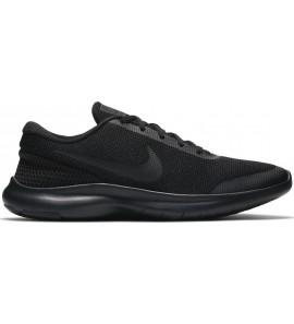 Nike Flex Experience 908985-002