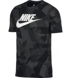 Nike SHORT SLEEVE T-SHIRT 913238-010