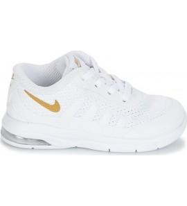 Nike Air Max Invigor 749574-100