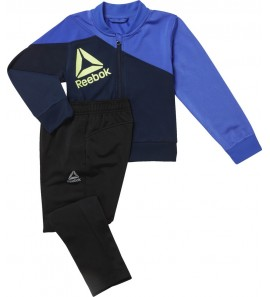 Workout Ready Tracksuit Cg0276