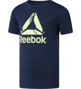 Reebok Logo CF4264