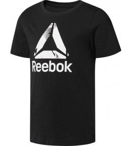 Reebok Logo CF4262