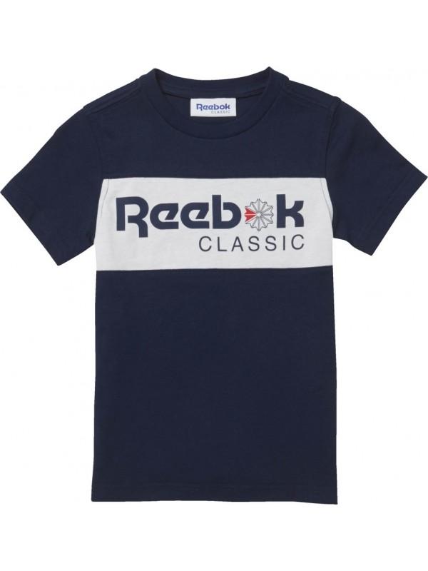 Reebok Classics Archive Graphic Cg0326