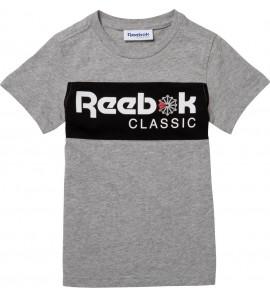 Reebok Classics Archive Graphic Cg0324