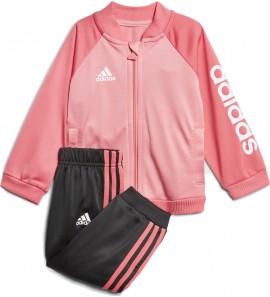 Adidas Shiny Tracksuit CF7392