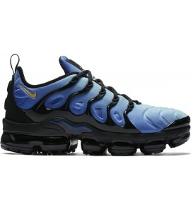 Nike Air Vapormax Plus 924453-008