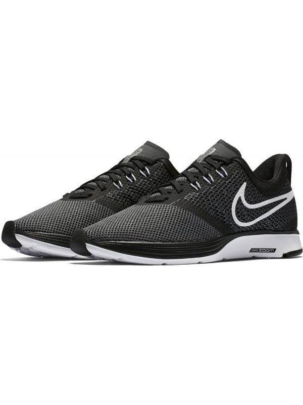 Nike Wmns Zoom Strike AJ0188-001