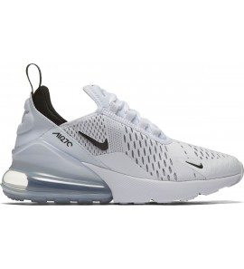 Nike Air Max 270 (GS) 943345-100