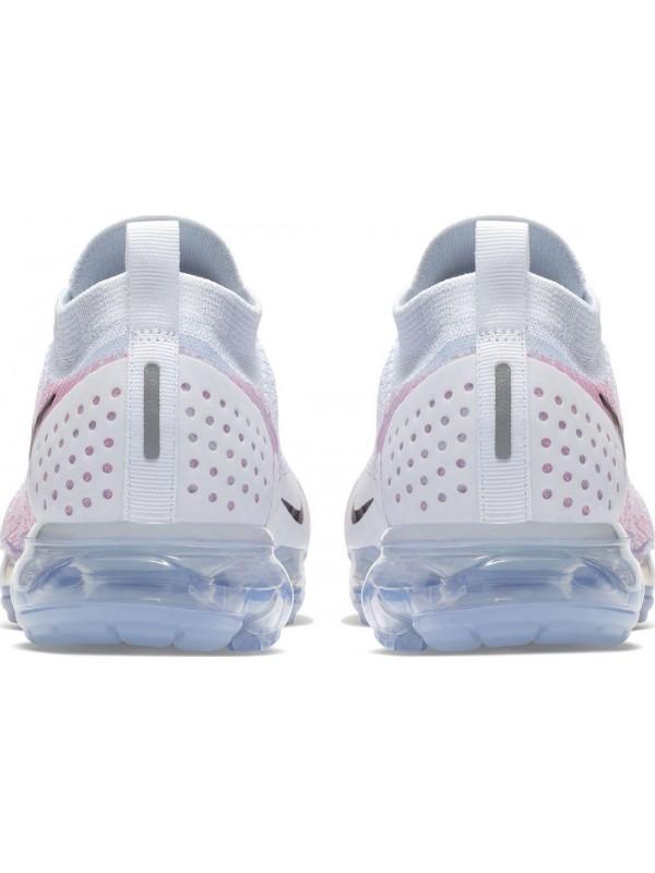 Nike Air Vapormax Flyknit 2 942842-102