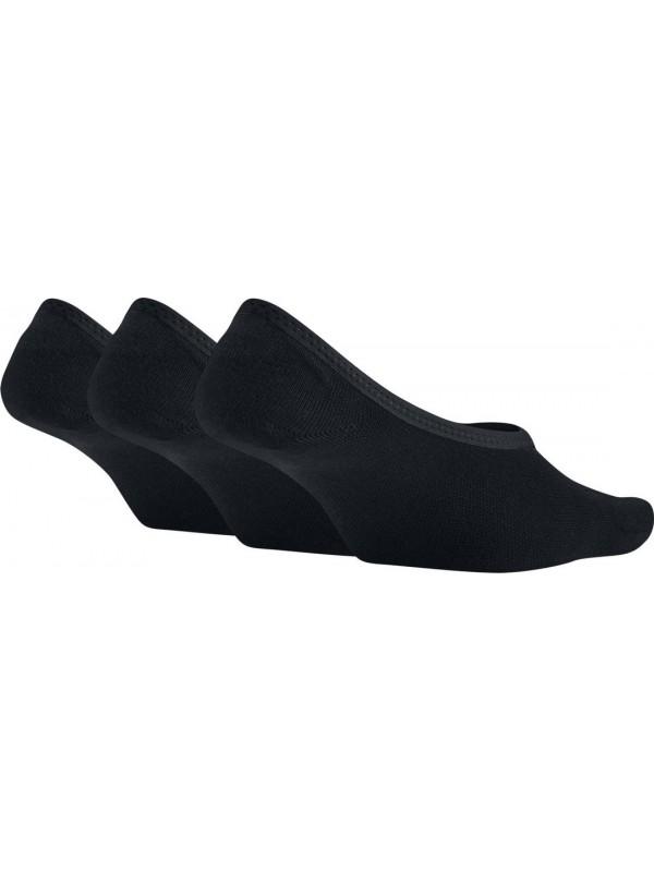 Nike W NK EVRY LTWT FOOT 3PR SX4863-010