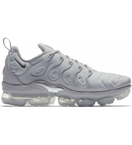 Nike Air VaporMax Plus 924453-005